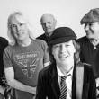AC/DC concerto Imola: Comune vieta vendita alcolici