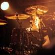 AC/DC, batterista Phil Rudd condannato a 8 mesi