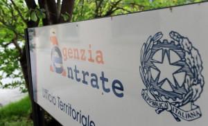 Agenzia delle Entrate, dirigenti illegittimi: crollo verifiche, perso 1,5 mld