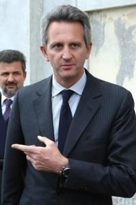 """Fonsai, pm: """"Archiviare accuse contro Alberto Nagel"""""""