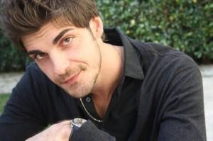 """Alessio Barbieri, ex corteggiatore Uomini e Donne: """"A giorni inizio la radioterapia"""""""