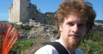 Italiano ferito  al confine tra Siria-Iraq,  è un attivista