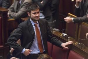 """Camera, saltano tutti i vicepresidenti commissione M5s. """"Ci hanno tagliato fuori"""""""