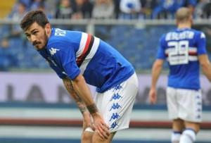 Calciomercato Milan, Alessio Romagnoli a ogni costo? Non oltre 25mln. E Savic...