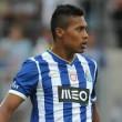 Calciomercato Juventus: Alex Sandro dal Porto, ma solo se...