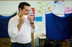 Referendum Grecia, Exit poll Financial Times: No 51-53%