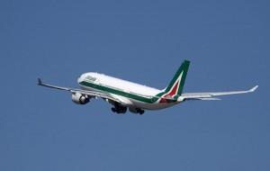 Sciopero piloti Alitalia 24 luglio: voli garantiti e fasce orarie