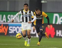 https://www.blitzquotidiano.it/sport/napoli-sport/calciomercato-napoli-allan-inter-rallenta-2225403/attachment/allan-4/