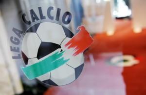 """Serie A, """"O Generosa!"""" è nuovo inno: composto da Giovanni Allevi"""