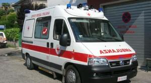 Genova, tragedia a Castelletto: cade da quinto piano e muore a 28 anni