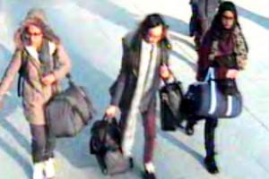 Isis, Amira Abase: 16enne inglese sparita sposa combattente in Siria