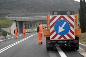 Giovanni Polise morto: capo cantoniere Anas travolto da autocarro