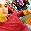 Arisa, capelli cortissimi: nuovo taglio non piace ai fan. Lei risponde così 03