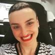 Arisa, capelli cortissimi: nuovo taglio non piace ai fan. Lei risponde così 02