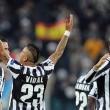 Calciomercato Juve, Vidal al Bayern. Accordo fatto, si lavora ai dettagli