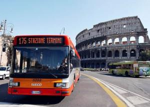 """""""Alitalia, Pompei e Atac: così l'Italia si fa del male"""": Il Sole 24 ore"""