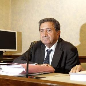 Senato, Antonio Azzollini si dimette da presidente della commissione Bilancio