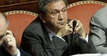 No all'arresto  di Azzolini  Pd prima vota  poi si spacca