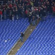Roma, stadio Olimpico cambia in nome della sicurezza: curve divise a metà