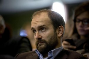 Roma, dimissioni Nieri: Orfini, Tocci, Sabella...chi sarà il nuovo vicensindaco?