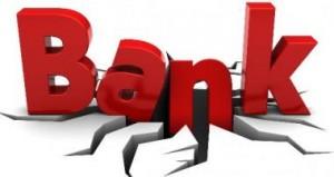 Banche salvate dai risparmiatori: bail in spaventa correntisti oltre 100mila €