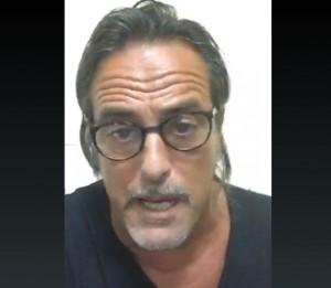 Marco Baldini, la verità su Fiorello e su Carlo Conti VIDEO