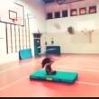 Andrea Mastromarino sfida Gareth Bale a basket: ecco il suo canestro VIDEO
