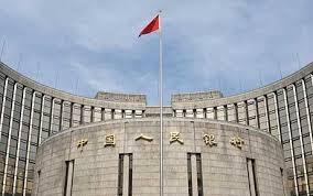 Mps e Unicredit, Banca centrale cinese entra nel capitale col 2%