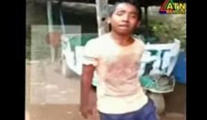 VIDEO YouTube - Bangladesh: Rajon, 13 anni, picchiato e ucciso per un furto
