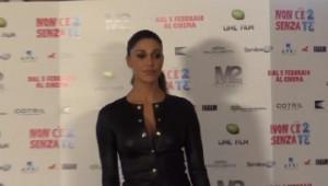 Belen Rodriguez regina dei social. Alessia Marcuzzi la più criticata