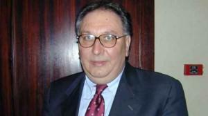 Renato Beraldo, dirigente Federciclismo: morto per malore durante passeggiata in bici