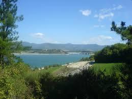 Prato, trovato morto il ragazzo disperso nel lago del Bilancino