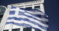 C'è l'ok Bce  Borsa di Atene può riaprire dopo un mese