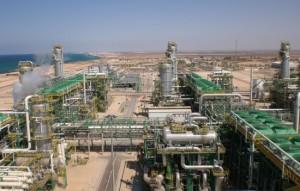 Libia, quattro italiani rapiti a Mellitah: sono dipendenti della Bonatti