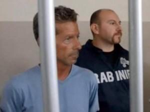Massimo Giuseppe Bossetti ha tentato suicidio in carcere con una cinghia