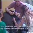 """Massimo Giuseppe Bossetti, tentato suicido """"perché ha saputo di amanti Marita Comi"""""""