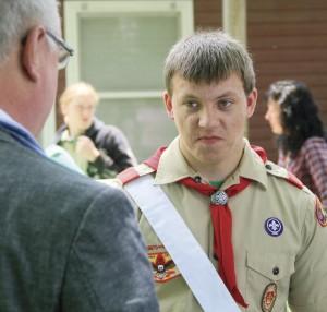 Boy scout potranno avere leader gay: svolta negli Usa, cade il divieto