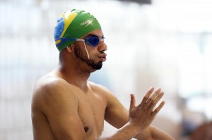 Bruno Peres (foto Lapresse)