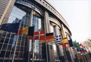 Bruxelles, allarme bomba nella metro vicino alla sede del Consiglio Ue