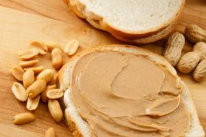 Usa, Stewart Parnell vendette burro arachidi alla salmonella: rischia ergastolo