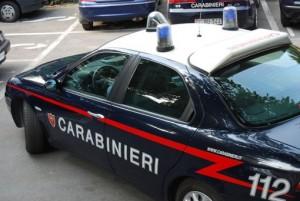 Padova, aggredisce un carabiniere: collega spara e lo uccide