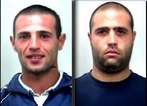 Oristano, Mario Serra ucciso per rapina: fratelli Carai condannati a 20 anni. Non fu omicidio volontario