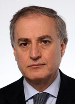 Carlo Sarro (Forza Italia), chiesto arresto per presunti favori a clan Camorra