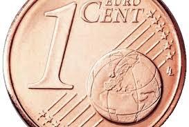 Frassinelle (Rovigo), sbaglia pagamento di 1 centesimo. Stato impone di versarlo