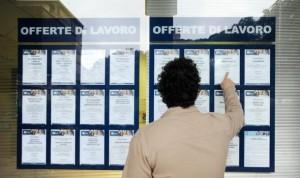 Burocrazia uccide lavoro: a Genova rischiano posto esperti Centri Impiego