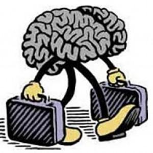 Bonus rientro cervelli: sconto fiscale 30% imponibile a chi ritorna in Italia