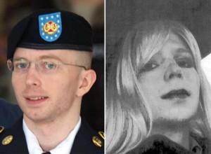 Usa. Pentagono transgender. Presto in divisa 15mila militari trans