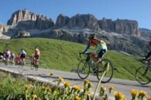 Vicenza, punto da insetto muore in montagna ciclista
