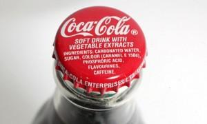 Coca-Cola, effetti in 60 minuti: zucchero, caffeina...Le bugie del post virale