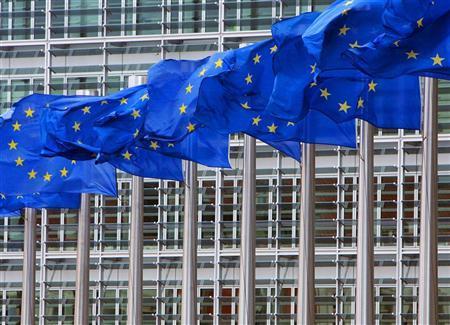 Austria fuori dall'euro con un referendum? La raccolta firme ha avuto successo